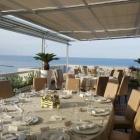 In cerca di un posto dove organizzare il tuo evento a Pescara? Ecco qualche idea per te | 2night Eventi Pescara