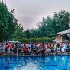 Estate 2017 a Brescia e dintorni: dove andare e quando | 2night Eventi Brescia