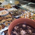 10 locali per una pausa pranzo particolare a Mestre | 2night Eventi Venezia