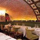 I ristoranti più esclusivi del Veneto da provare almeno una volta | 2night Eventi Venezia