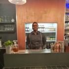 Jibril de Monte ha detto sì: la formula cake & cocktail può funzionare anche Treviso | 2night Eventi Treviso