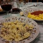 Veneto: dove mangiare tipico e alla buona con meno di 20 euro | 2night Eventi Venezia