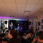 Live Music al Musictemple | 2night Eventi Brescia