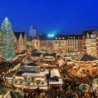 10 mercatini di Natale 2017 più belli d'Europa | 2night Eventi