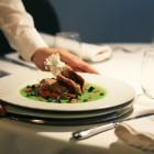 Primo appuntamento? 5 ristoranti per non sbagliare a Brescia | 2night Eventi Brescia