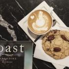 Cafezal Specialty Coffee: arriva l'apertura domenicale   2night Eventi Milano