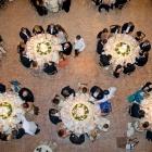 I catering più interessanti del veneziano: organizzare un evento ti verrà facile facile | 2night Eventi Venezia