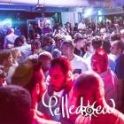 Ferragosto al Pelledoca di Milano | 2night Eventi Milano