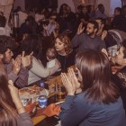 Serata latina all'XXL Music Pub di Ostuni | 2night Eventi Brindisi