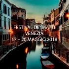 Il Festival dei Matti 2018 | 2night Eventi Venezia