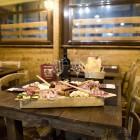 A Gallipoli, Tutto Il Piacere Della Carne | 2night Eventi Lecce