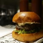 Birra, hamburger e partita: i pub di Milano per l'immancabile serata tra amici | 2night Eventi Milano