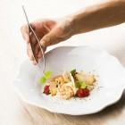 Il pranzo di ferragosto del Novecento Ristorante Gourmet & Bistrot | 2night Eventi Bari