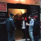 I giovedì musicali in vineria | 2night Eventi Napoli