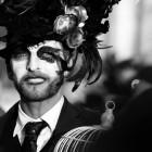 Carnevale a Pescara: tutti i party in città che non puoi perdere | 2night Eventi