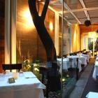 L'insolita cena da primo appuntamento a Milano, ecco i nomi da segnare | 2night Eventi Milano