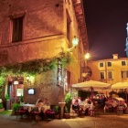 Top 5: i ristoranti più romantici del Veneto | 2night Eventi Venezia