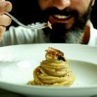 I 5 chef di Roma che prepareranno la cena perfetta per la tua occasione speciale | 2night Eventi Roma