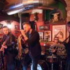 La musica live del Saint Patrick | 2night Eventi Barletta