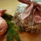 Dove acquistare i migliori dolci di Natale a Venezia | 2night Eventi Venezia
