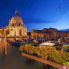 So che lo odi ma lo festeggerai: i locali di Venezia e dintorni dove passare la serata di San Valentino | 2night Eventi Venezia