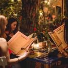 7 ristoranti con giardino dove sentirsi in vacanza in Veneto | 2night Eventi Venezia