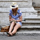 Dove e come rimorchiare le straniere a Roma | 2night Eventi Roma