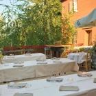 Le pizzerie a Treviso e dintorni dove ordinare una Bufala e pomodorini a cielo aperto | 2night Eventi Treviso