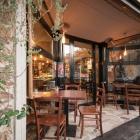 I locali per far aperitivo a Centocelle   2night Eventi Roma