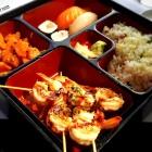 Io la pausa pranzo la faccio etnica. I ristoranti di Milano aperti anche a mezzogiorno | 2night Eventi Milano