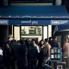Amarcord al Serendepico | 2night Eventi Milano