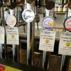 Quattro birre identiche, ma allo stesso tempo diverse | 2night Eventi Bari