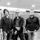 Marco Boccia Trio presenta | 2night Eventi Bari