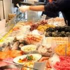 I ristoranti di pesce a Milano dove andare se ancora non lo hai fatto: per tutte le occasioni e...tutte le tasche | 2night Eventi Milano