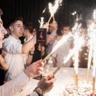 Festeggiare il compleanno a Il Peperoncino fra ottimi drinks, cibo e dj set coinvolgenti | 2night Eventi Brescia