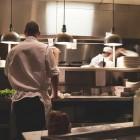 I giovani chef di Firenze, cinque talenti ai fornelli da tenere d'occhio | 2night Eventi Firenze
