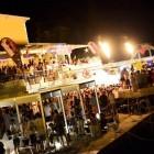 Made goes to Lido, appuntamento a Bellagio | 2night Eventi Como