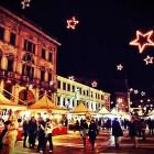 Babbo Natale non esiste ma i Mercatini di Natale li fanno lo stesso   2night Eventi Venezia