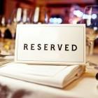 5 ristoranti a Pescara da evitare quando esci con l'amante | 2night Eventi
