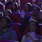 I migliori film degli ultimi 10 anni | 2night Eventi