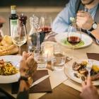 5 locali di Vicenza che trasformano il temuto business lunch in una figata | 2night Eventi Vicenza