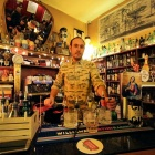 L'intervista a Davide dell'Union Club a Milano: il Dive bar di Città Studi | 2night Eventi Milano