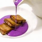 Rione Monti: alcuni consigli per la tua pausa pranzo   2night Eventi