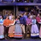 I musical da non perdere a Napoli | 2night Eventi Napoli