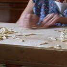 Se la cucina non è un dettaglio: 5 primi salentini che tutto il mondo invidia | 2night Eventi Lecce