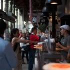 Fido al ristorante? Ecco 10 locali a Pescara dove gli amici pelosi possono entrare | 2night Eventi Pescara