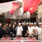 Andiamo a mangiare etnico in zona Buenos Aires: 5 indirizzi per 5 Paesi del mondo | 2night Eventi Milano