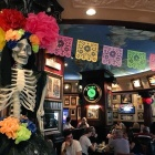 Dìa De Los Muertos: The Ultimate Halloween Party all'Hard Rock Cafe Rome | 2night Eventi Roma