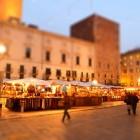 Tutti i ristoranti di Verona per non sbagliare la cena coi colleghi | 2night Eventi Verona