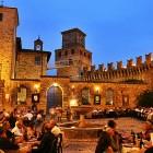 Il 24 giugno è la Notte Romantica dei Borghi più belli d'Italia, ecco gli eventi | 2night Eventi